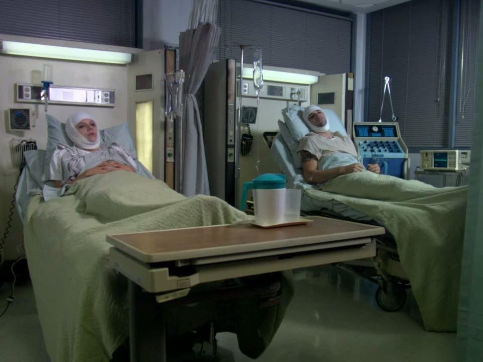 watch 1000 ways to die episodes on spike season 1 2009 tv guide