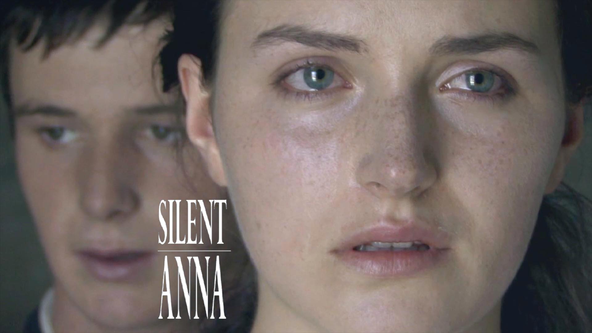 Silent Anna [OV]