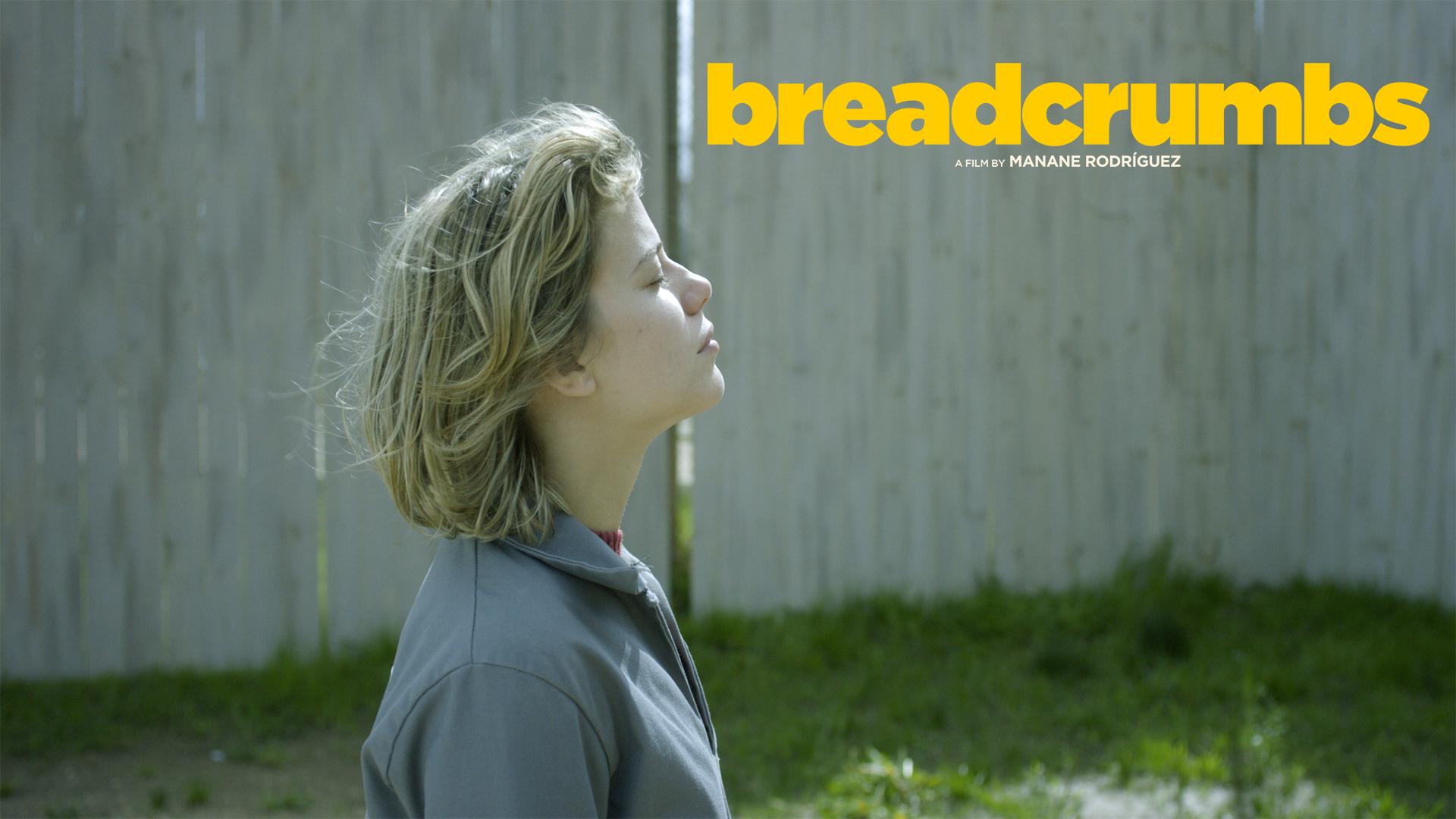 Breadcrumbs [OV]