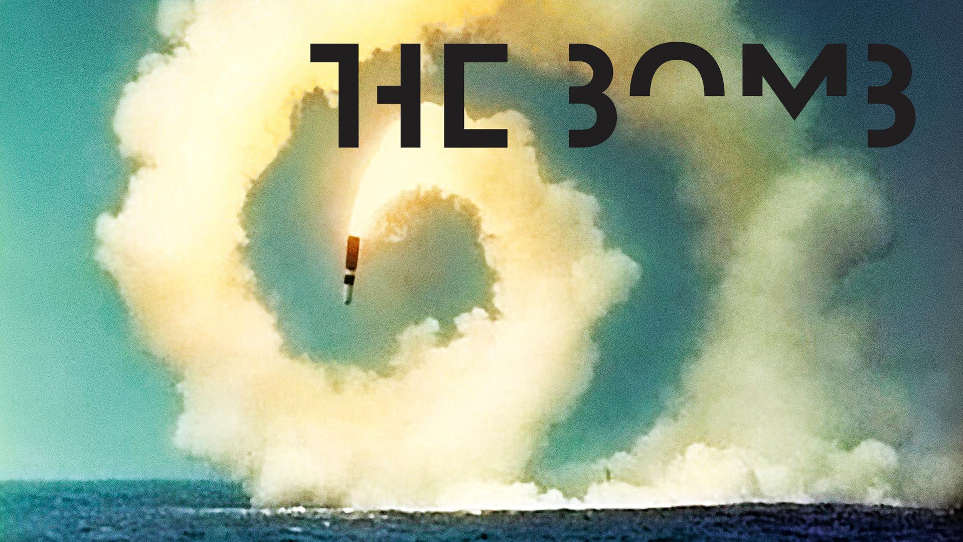 the bomb [OV]
