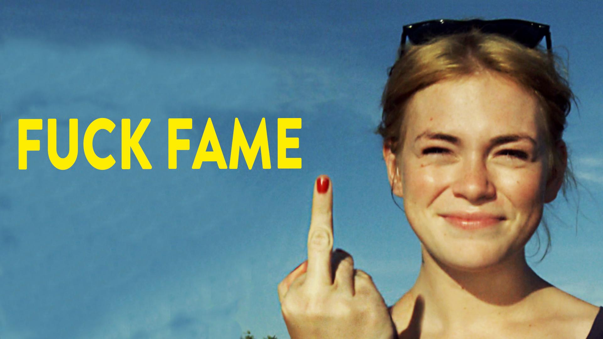 Fuck Fame – Die Geschichte von Elektropop-Ikone Uffie