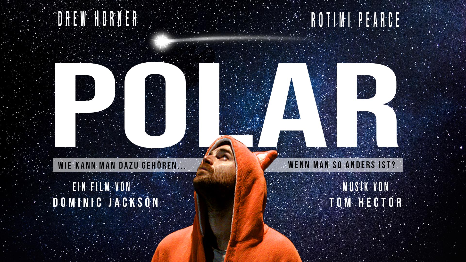 Polar [OV]