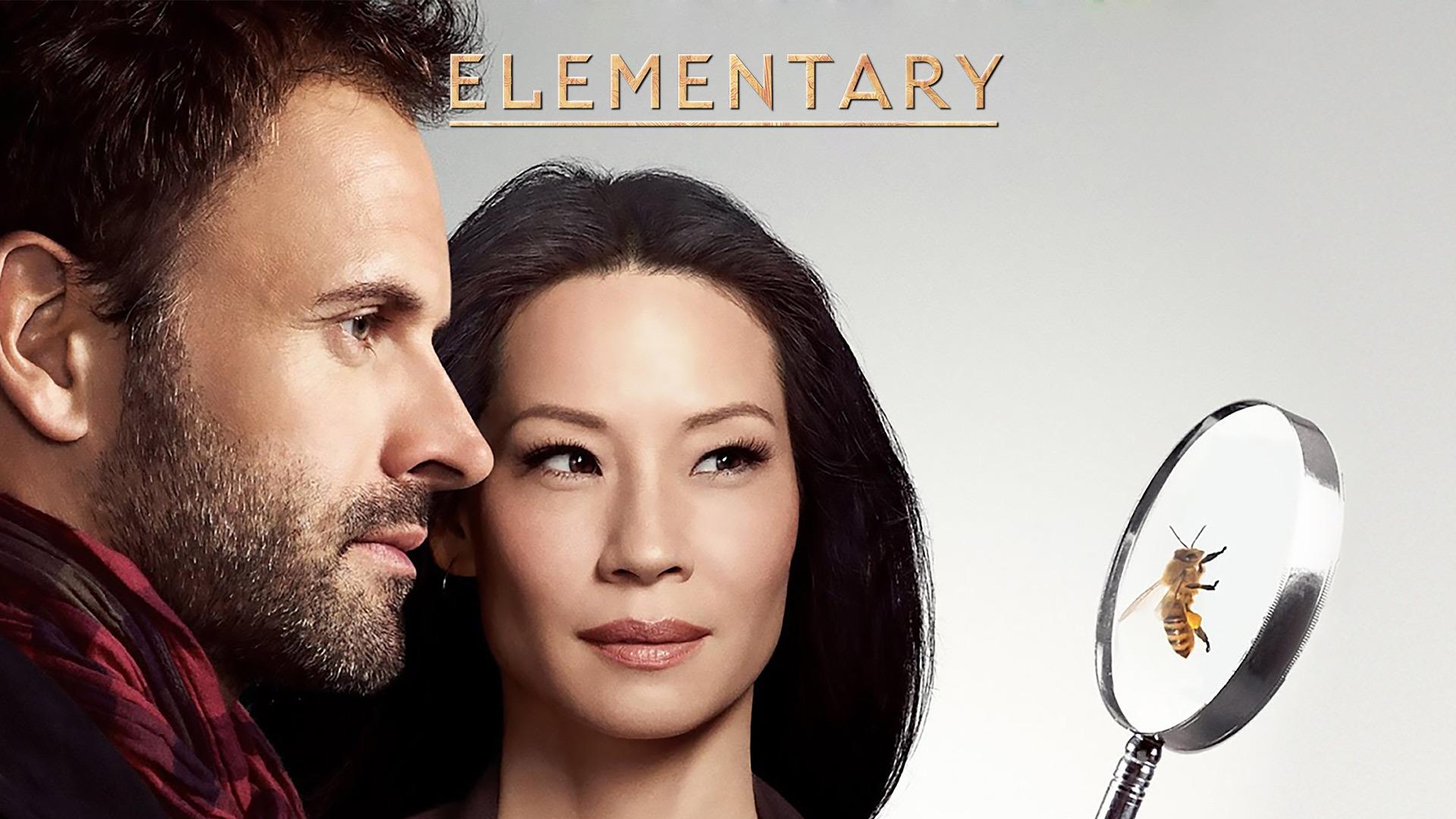 Elementary S03e07 Die Muskatnuss Verbindung The Adventure Of The Nutmeg Concoction Fernsehserien De