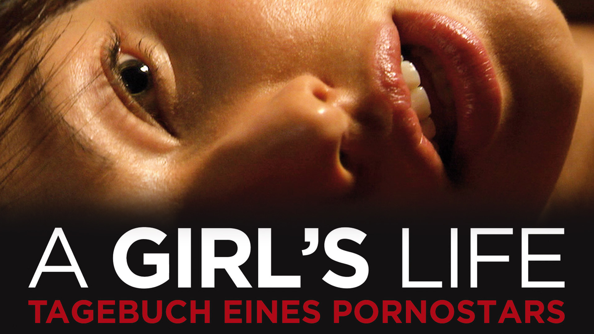 A Girl's Life: Tagebuch eines Pornostars [dt./OV]