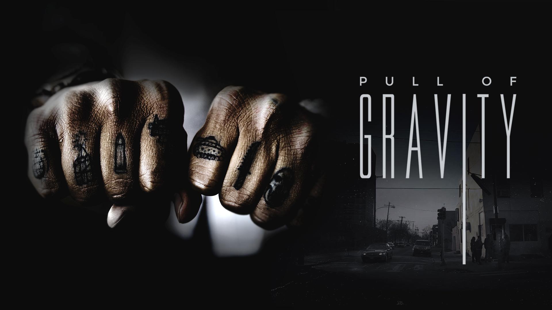 Pull of Gravity [OV]