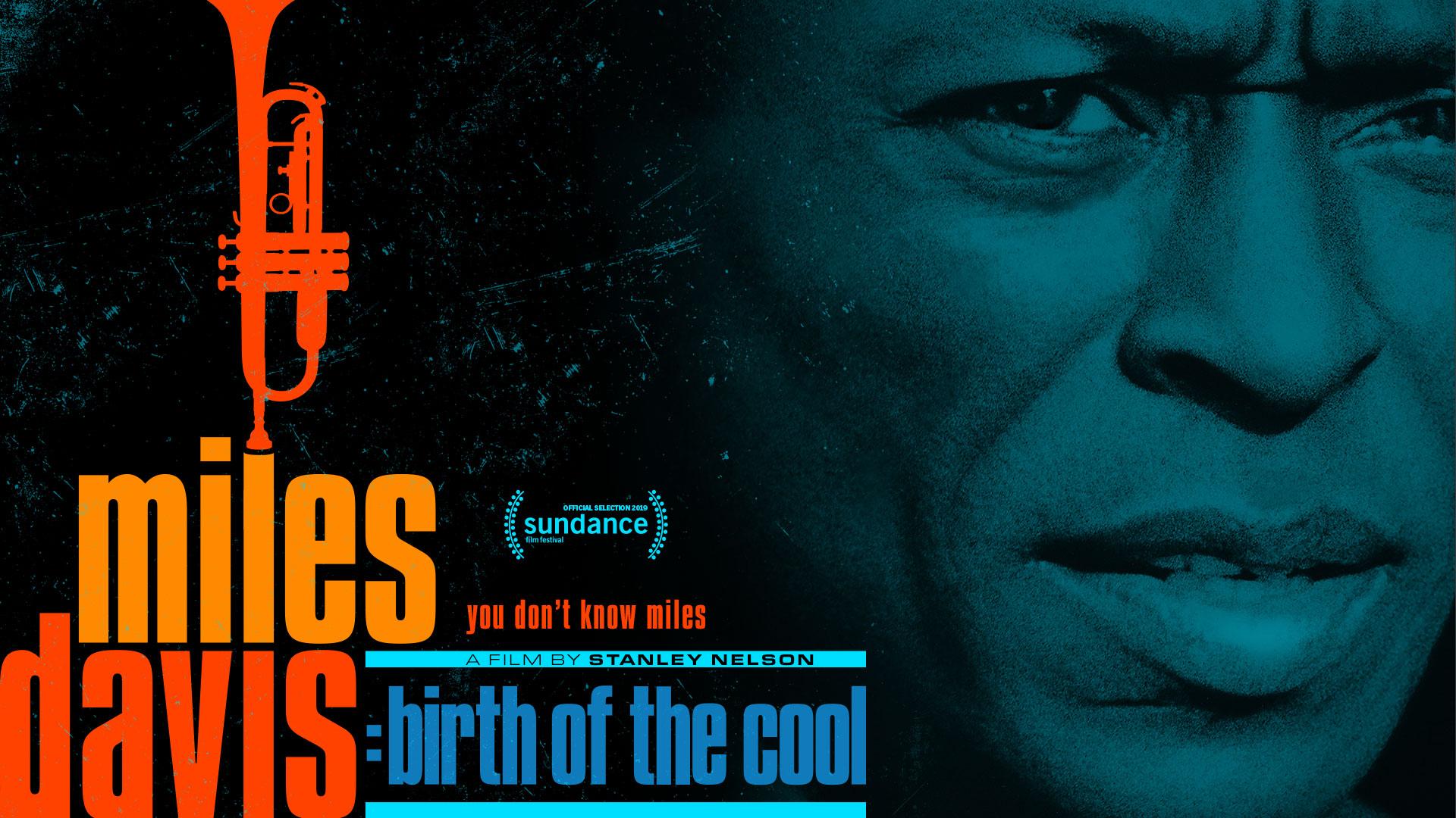 MIles Davis - Birth Of The Cool [OV]