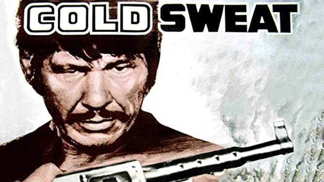 Cold Sweat (1970)