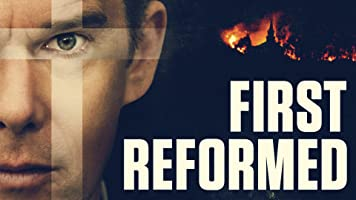 title=First Reformed [Ultra HD]>