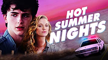 title=Hot Summer Nights [Ultra HD]>