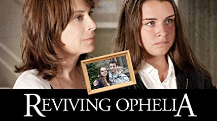 raising ophelia movie