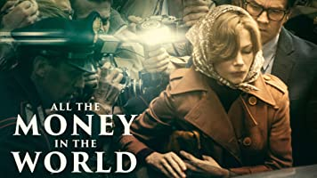 title=All The Money In The World 4K [Ultra HD]>