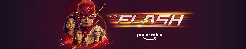 The Flash - Staffel 6