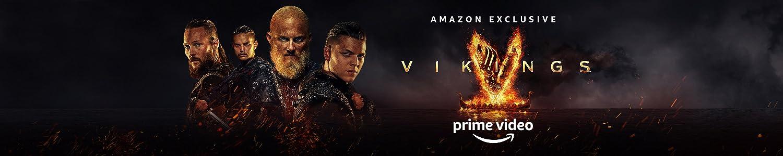 Vikings - Staffel 6 Teil 2