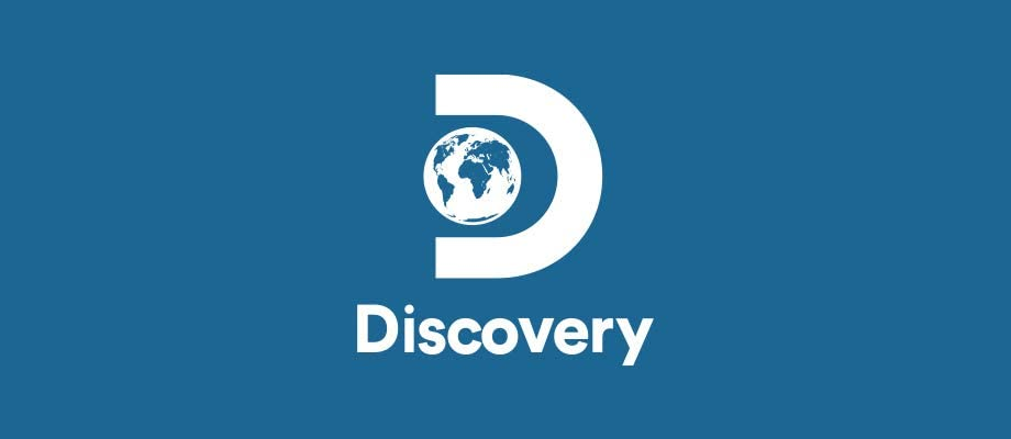 Dedicated to bringing our viewers amazing stories and experiences from the world of science, natural history, anthropology, survival, geography, and engineering.