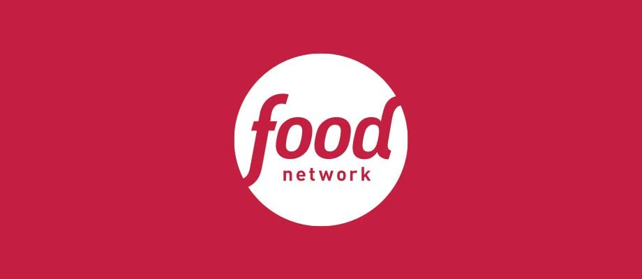 Food Network explores the world of food in a fresh variety of ways while also giving viewers the technique-based knowledge they've come to trust.