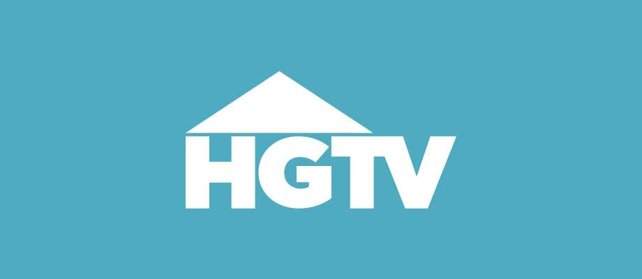 Let HGTV help you transform your home with pictures and inspiration for interior design, home decor, landscape design, remodeling and entertaining ideas.