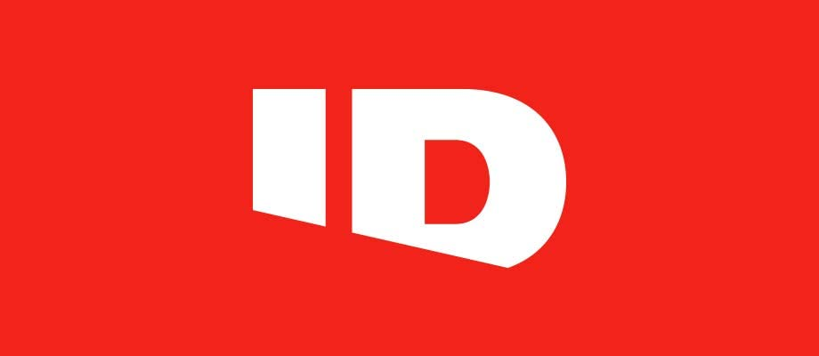 Hollywood crimes, murder, & forensic investigations. ID gives you insight into true stories that piece together puzzles of human nature.