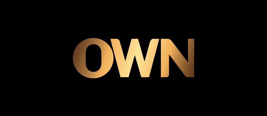 The Oprah Winfrey Network is more than a television network, it's a network of people just like YOU.
