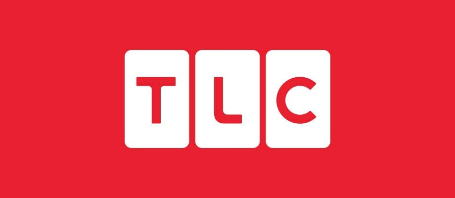 """TLC is a television network dedicated to covering """"real life"""" reality and finding fun and beauty in the unexpected!"""
