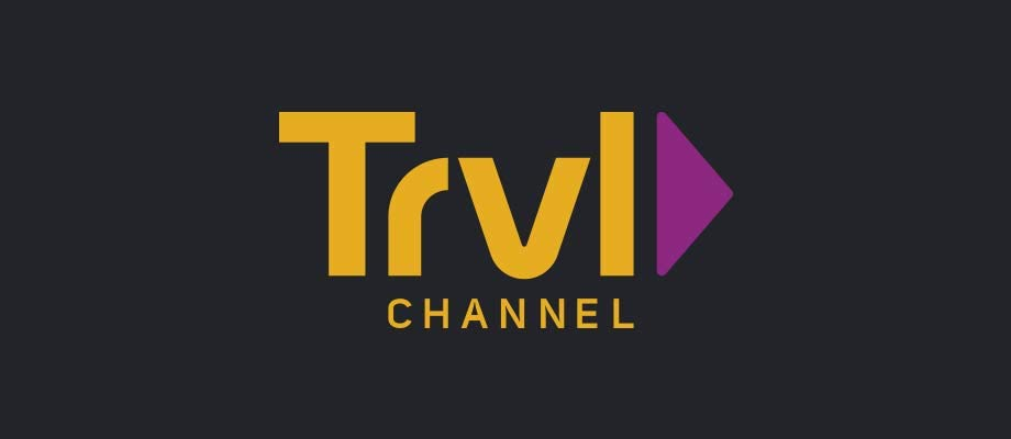 Check out travel videos, shows, and guides on top travel destinations on Travel Channel. Get all tips, show updates, and trip ideas here.