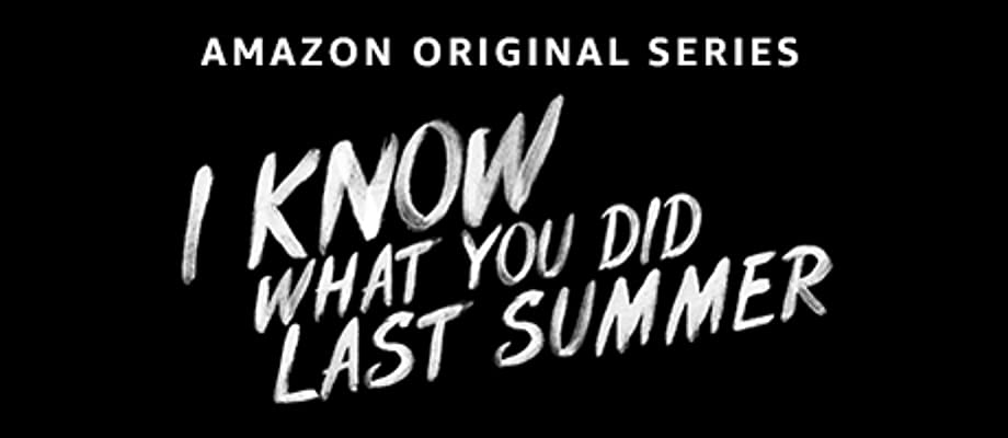 In a sun-soaked Hawaiian town with a mysterious past, a group of friends is left with a dark secret after a tragic accident. One year later, a member of the group receives a threatening message, and the friends now know that someone intends to make them pay for last summer.