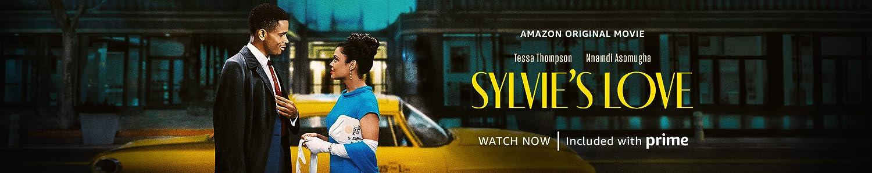 Sylvie's Love