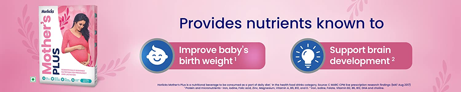 Girlistan - Are you trying to get pregnant? This is a list of foods that can help increase your fertility