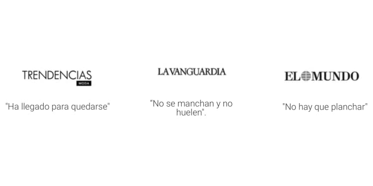 Amazon.es: Sepiia