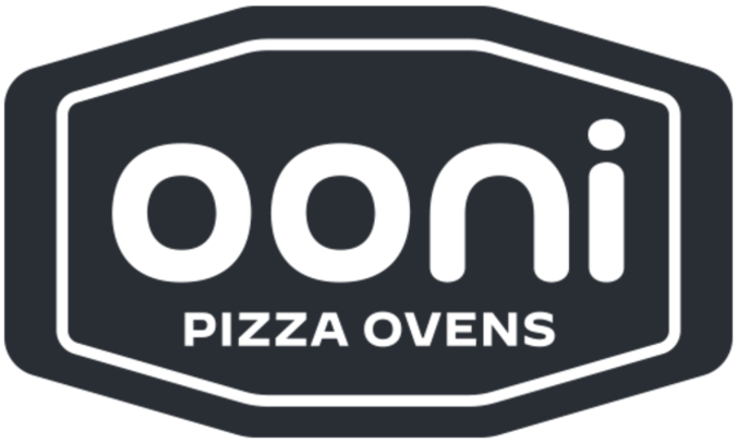 Amazon.co.uk: Ooni Pizza Ovens: Ooni Pizza Ovens