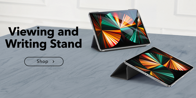 Amazon.in: ESR: iPad Pro 12.9 2021