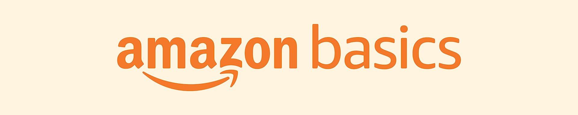Amazonベーシック ロゴ1