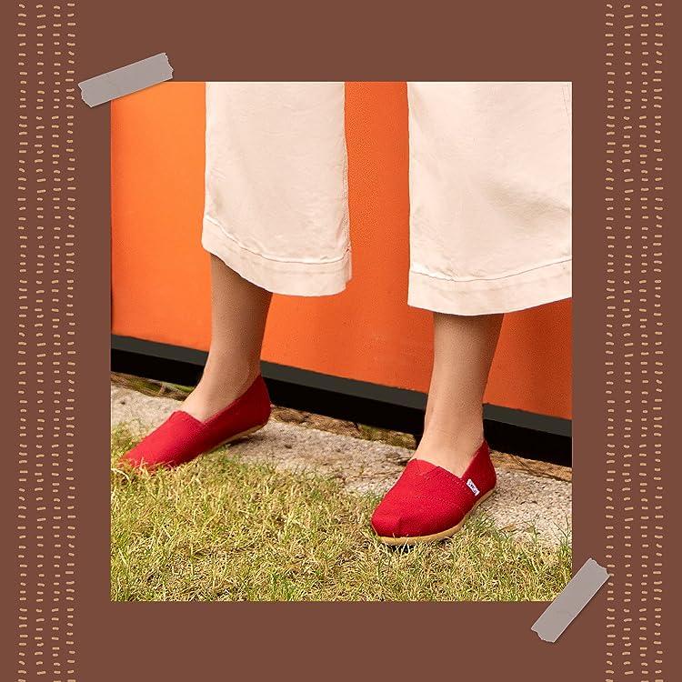 Amazon.com: TOMS Shoes, LLC: TOMS Shoes