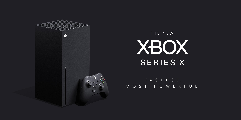 Amazon Com Shop Microsoft Xbox Series X