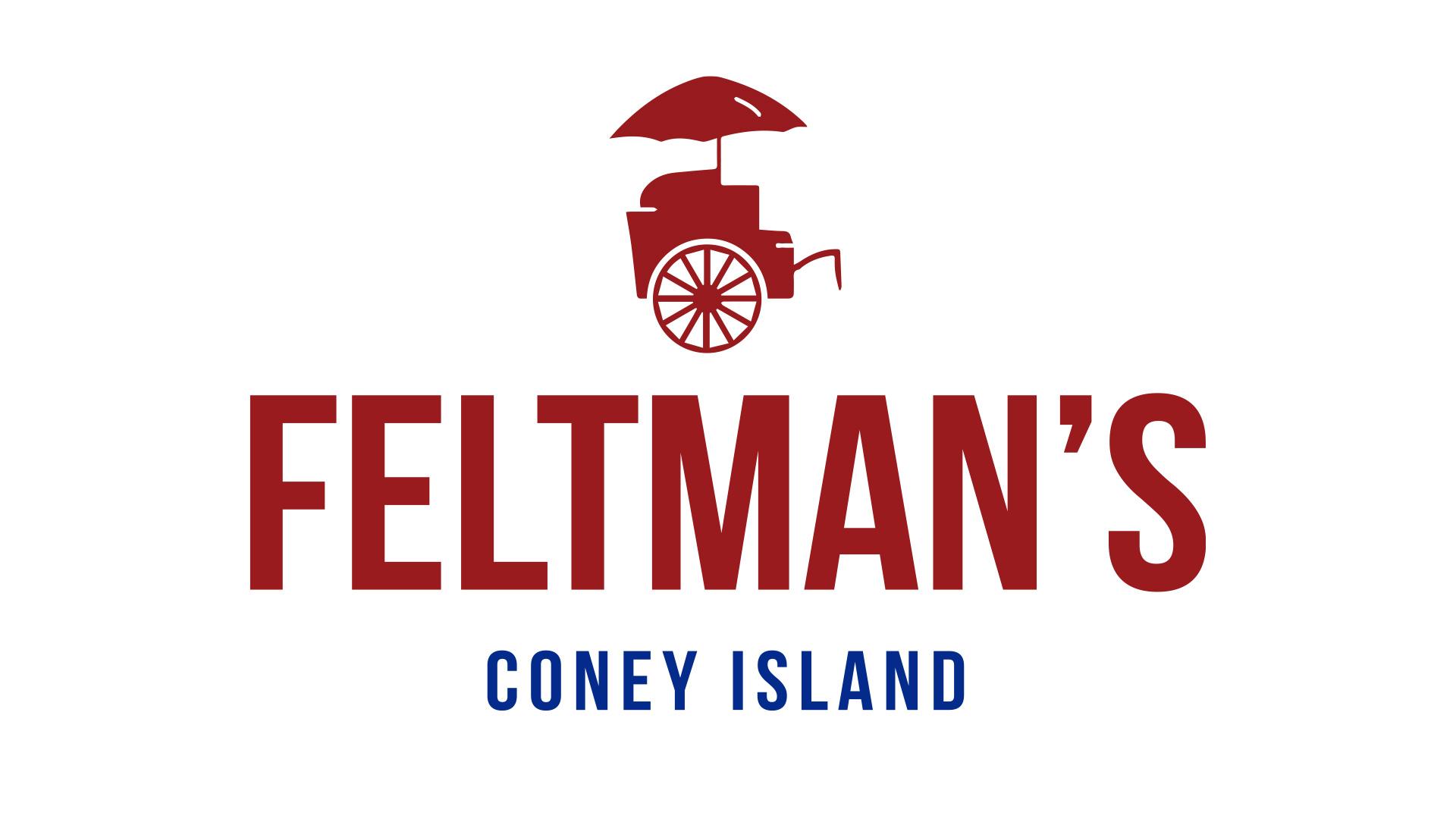 Amazon.com: Feltman's of Coney Island: Home page