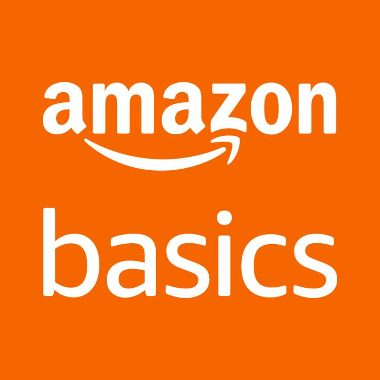 Amazon.com: Amazon Basics