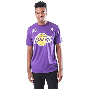 Amazon.com: Ultra Game: Los Angeles Lakers