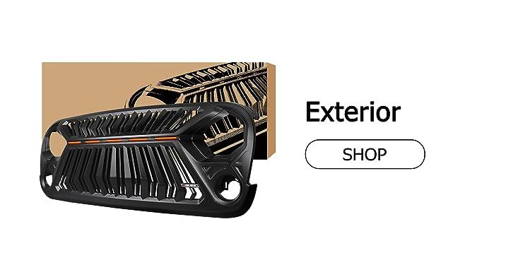 Seven Sparta Auto-Getr/änkehalter Expander Organizer Verstellbarer Boden Schwarz 0124427