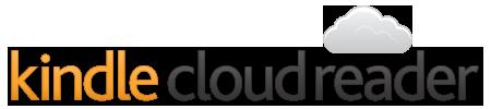 Kindle Cloud Reader: читай всегда, читай везде